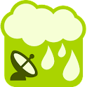 Meteor (Weather) » Meteoradar logo