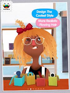 Toca Hair Salon 2 v1.0.6