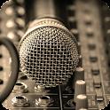 Rap Voice Autotune Simulation icon