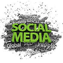 Social Media Guide & Quiz logo
