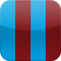 Hammers アプリケーション logo