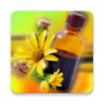 All About Homeopathy