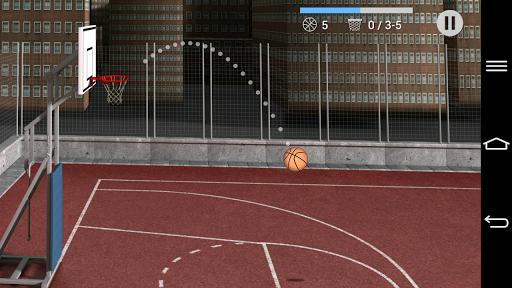 玩免費體育競技APP 下載篮球火 app不用錢 硬是要APP