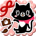 KawaiiPhoto ~Cute camera app~ icon