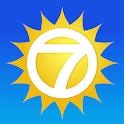 ABC 7 Tampa Area News App