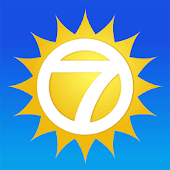 WWSB News App for Android