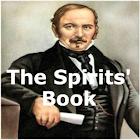 The Spirits' Book icon