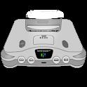 N64 ROMS