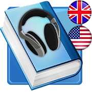 App English Audio Books - Librivox APK for Windows Phone