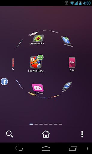 玩免費個人化APP|下載Ace Launcher app不用錢|硬是要APP