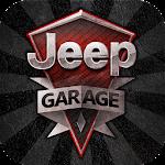 Jeep Garage