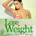 Lose Weight Naturally icon