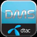 dtac DMS UAT test