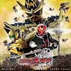 Kamen Rider Movies