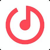 뮤직랏_무료 음악듣기 서비스