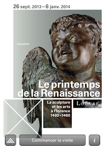 Le Printemps de la Renaissance - screenshot thumbnail