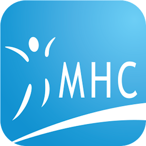 Mhc Clinic Network Locator Android Apps On Google Play