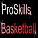 ProSkills Select