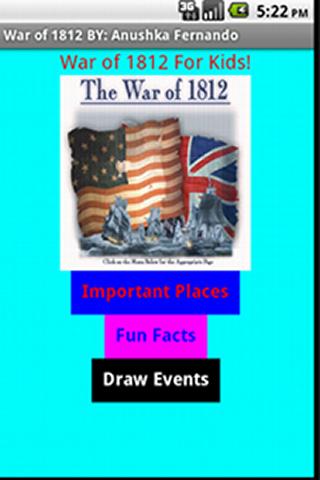 kanu 1812