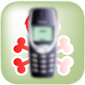 Nokia Phone Simulator icon