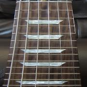 electric guitar fretboard apps on google play. Black Bedroom Furniture Sets. Home Design Ideas