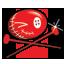 Poke My Voodoo logo
