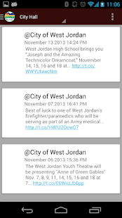 West Jordan - screenshot thumbnail