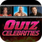 The Celebrities Quiz