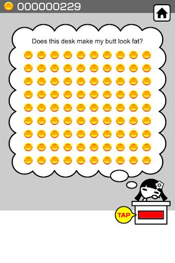 Crazy Stickers 1.0.2 Windows u7528 2