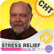 Stress Relief Hypnosis (Trial)