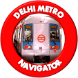 Delhi Metro.. file APK for Gaming PC/PS3/PS4 Smart TV