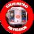 Delhi Metro Navigator -New Fare,Route,Map 20  file APK for Gaming PC/PS3/PS4 Smart TV