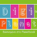 ΚΕΝΤΡΟ ΚΙΝ ΤΗΛ AE-DigiPlanet APK