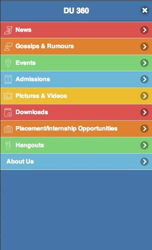 【免費新聞App】DU 360-APP點子
