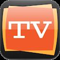 BuddyTV Guide logo