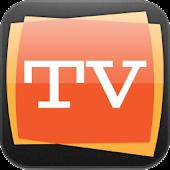 BuddyTV Guide