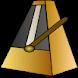 Metronome Dev