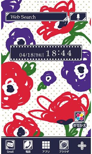 u82b1u58c1u7d19 anemone dot 1.0 Windows u7528 1
