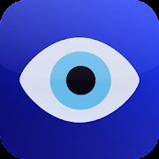 App Tellwe - Kahve Falı, Tarot Katina, Gerçek Falcılar APK for Kindle