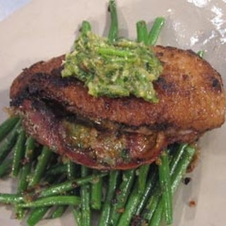 Southern Duck Recipes.