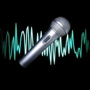App Audio Recorder APK for Windows Phone