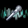 enregistreur audio APK