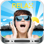 Relax Music Sleep Spa