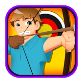 Download Full Archery  APK