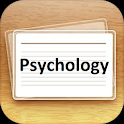 Psychology Flashcards Plus icon