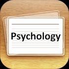 Psychology Flashcards Plus icon