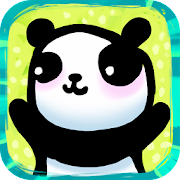 Game The Last Panda APK for Windows Phone