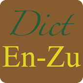 English Zulu Dictionary