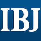 IBJ News icon