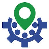 Geodirectorio Faecta